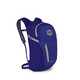 Osprey Daylite Plus Backpack grey/blue